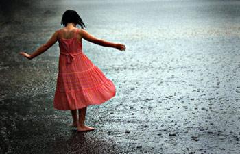 monsoon-6