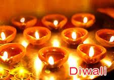 diwali_diyas.jpg