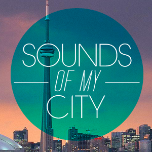 sounds-of-my-city